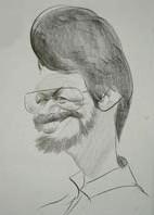 Reinhard W