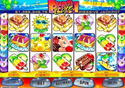 Online Casino Winners Stories - Casino Big Jackpot Winners