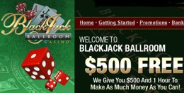 blackjackballroom 500free
