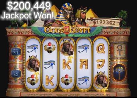 news/200449 slotland win