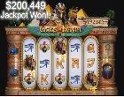 200449 slotland win