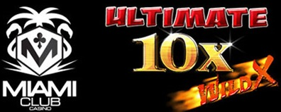 Ultimate 10X winner