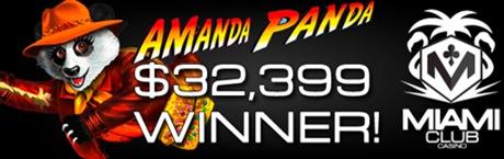 news/amanda panda 32k