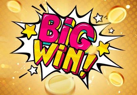 news/big win