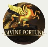 divine fortune 200