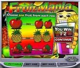 news/fruit mania win