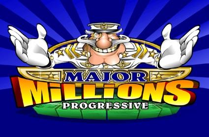 news/major millions logo