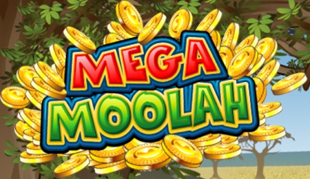 news/mega moolah win