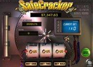 safecracker src