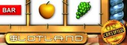 news/slotland 98