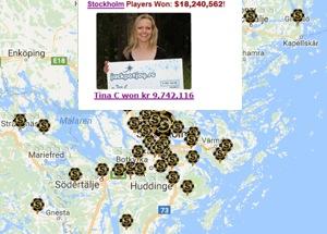 news/sweden map 300