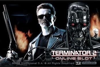 news/terminator 2 logo