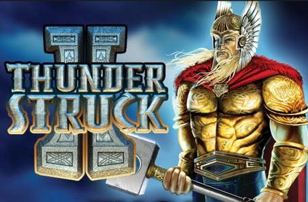 news/thunderstruck ii