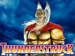 news/thunderstruck logo