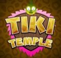 news/tiki temple 120