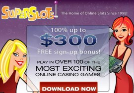 online casino winner stories