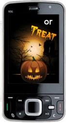 tropez mobile halloween